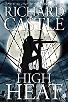 High Heat (Castle)