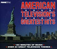 American Television's...
