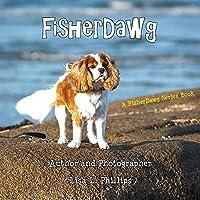 Fisherdawg