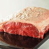 ミートガイ グラスフェッドビーフ サーロインブロック ブロック肉 ステーキ ローストビーフ サーロイン ステーキ ブロッ…