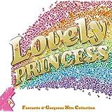 ラブリー・プリンセス