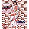 高岡未來 ユニット名:アイロボ 着物衣装 BDデジタル写真集【BUBD-002 高画質写真】 [Blu-ray]
