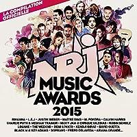 Nrj Hit Music Awards 2015