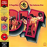 Get It Together -Coloured [Analog]