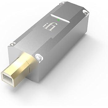 iFi Audio iFi iPurifier