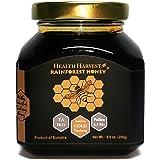 Tualang Gold Honey (Bitter Taste) 250g   Total Activity 10.5+   Pollen Count 6.5M+   Pollen 200+   Supreme Choice for Adjuvan