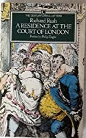 Resident at the Court of London (Lives & Letters S.)