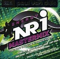 Energy Mastermix 3