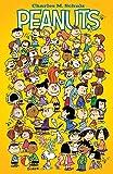 Peanuts Vol. 1 (English Edition)