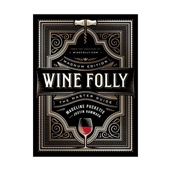 Wine Folly: Magnum Editi...の商品画像