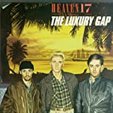 The Luxury Gap-2006 Re 画像