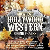 Greatest Hollywood Western Sou