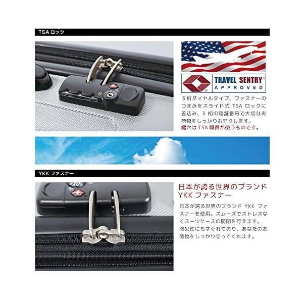 S型 バーガンディ / メッシュQueendo...の紹介画像4