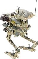 Aniple Maschinen Kriegal 露娜冈斯 1/16比例 已涂装 可动手办
