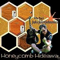 Honeycomb Hideaway