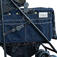 [マザーカート] Mother Cart アジリティ サクラ (SAKURA) 着替え用 下段 バッグ 【フレームはつきません】