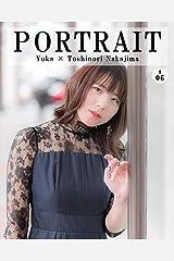 PortraitBook 06 Yuka Kindle版