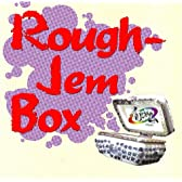 Rough-Jem Box
