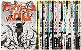 モブサイコ100 コミック 1-10巻セット (裏少年サンデーコミックス)