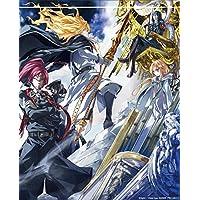 【Amazon.co.jp限定】Dies irae Blu-ray BOX vol.3