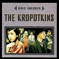 The Kropotkins