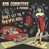Bob Corritore & Friends: Don't