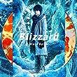「Blizzard」