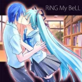 RiNG My BeLL (Vocal Off)