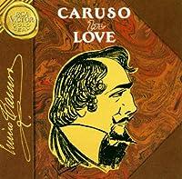 Caruso in Love