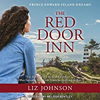 The Red Door Inn (Prince Edward Island Dreams)