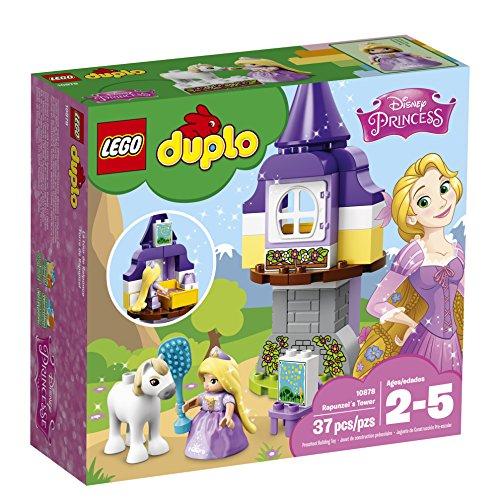 価格com レゴ デュプロ 10878 ラプンツェルの塔 ブロック 価格比較