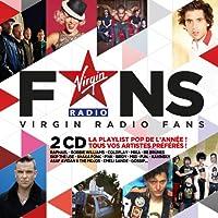 Virgin Radio Fans