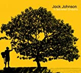 In Between Dreams by JACK JOHNSON (2012-03-27)