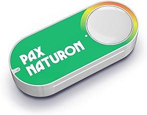 パックスナチュロン Dash Button