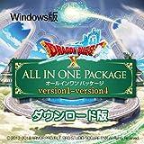 ドラゴンクエストX オールインワンパッケージver14Amazoncojp限定ゲーム内で使える超元気玉4個ふくびき券10枚が手に入るアイテムコード