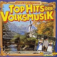 Top Hits Der Volksmusik