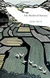 The Wealth of Nations (Modern Library Classics) 商品イメージ