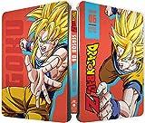 Dragon Ball Z - 4:3: Season 6 [Blu-ray]