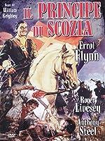 Il Principe Di Scozia [Italian Edition]