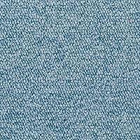 はっ水・防汚カーペット 中京間十二畳,12畳,12帖 約364×546cm ascro-t-12 45 CRO-45(ブルー)<防炎・防汚・遮音・防ダニ・抗菌効果付き 日本製> インテリアショップゆうあい