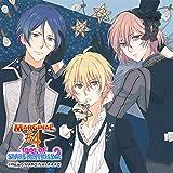 キミのハートにKISSを届けるCD 「IDOL OF STARLIGHT KISS 2」 Vol.3 ツバサ&アルト&テ…