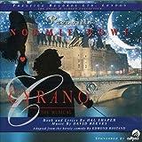 Cyrano: The Musical (1994 Australian Concept Cast) (2002-07-11)