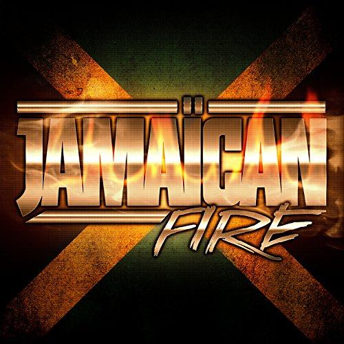 Jamaican Fire