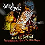 Dazed & Confused: the Yardbird [12 inch Analog]