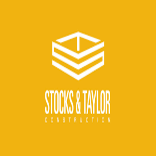 Stocks and Taylor