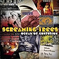Ocean of Confusion: Songs of Screaming Trees 1989