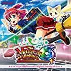 Magical Halloween6 Original Soundtrack
