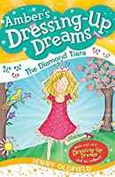 The Diamond Tiara: Book 2 (Dressing-Up Dreams)
