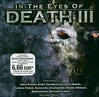 In The Eyes Of Death Vol. III