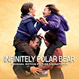 Infinitely Polar Bear (Original Motion Picture Soundtrack)